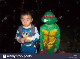 Ninja Turtle Halloween Costume Toddler Teenage Mutant Ninja Turtle Stock Photos U0026 Teenage Mutant Ninja