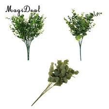 Plants Indoor by Compare Prices On Eucalyptus Plant Indoor Online Shopping Buy Low
