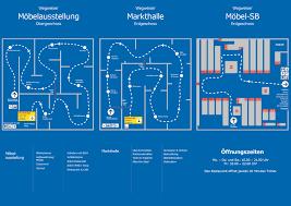 Ikea Essen Schlafzimmer Einrichtungshausplan Ikea Essen Einrichtungshäuser U2012 Ikea