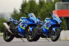 suzuki motorcycles gsxr man attempted with suzuki in canterbury visordown