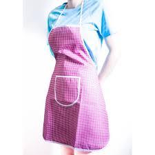 tablier cuisine femme tablier de cuisine homme et femme boutique moins chere com