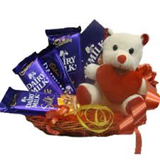 Teddy Bear Delivery Teddy Bear Gift Delivery Get Well Teddy Bear Gifts Valentine