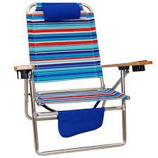 Beach Lounge Chair Umbrella Inspirations Beach Chairs Target Folding Chairs Walmart