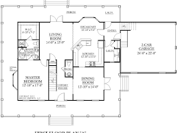 single story house plans with 2 master suites single story house plans with 2 master suites glamorous 14 tiny