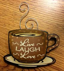 13 best coffee obsession images on ornaments