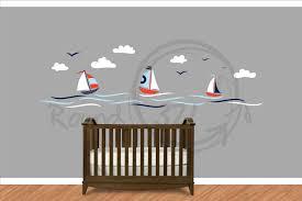 31 beach themed wall decals wall art nautical beach decor 31 beach themed wall decals wall art nautical beach decor reclaimed wood art coastal decor artequals com