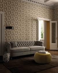 devon u0026devon wallpaper collection for prestigious interiors