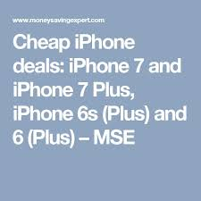 best cell phone deals black friday 2012 best 25 cheap iphone deals ideas on pinterest fastest android