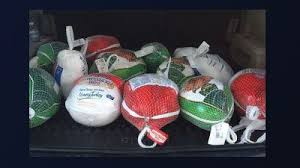 denver rescue mission needs 3 800 turkeys donated to reach goal