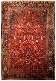 Antique Area Rug How To Choose An Antique Area Rug Alyshaan