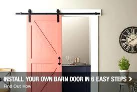 home depot interior door installation cost interior door installation cost interior door installation cost