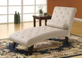 Chaises For Sale Chaise For Sale Chicago Indianapolis The Roomplace Furniture