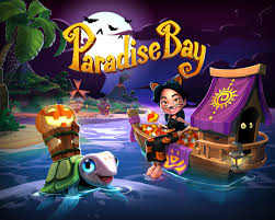 halloween desktop wallpaper halloween desktop wallpaper paradise bay community