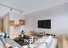 Living Room Tv Console Design Singapore The Home Owners Pride Archives Page 13 Of 207 Interior Design