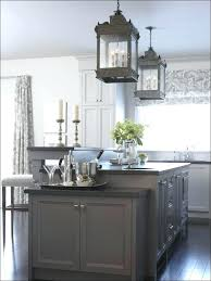 kitchen island height kitchen islands counter height stools for kitchen island kitchen