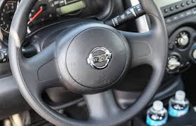nissan micra maintenance cost car review 2015 nissan micra driving
