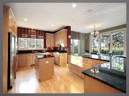 what color floor goes best with honey oak cabinets the best wall paint colors to go with honey oak bedroom
