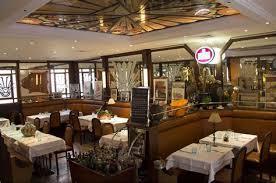 en cuisine restaurant brive ordinaire restaurant en cuisine brive 14 o249 bien manger en
