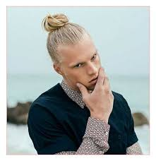 mens haircuts longer on top and long hairstyle men u2013 all in men