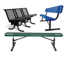 park benches commercial park benches park benches for sale
