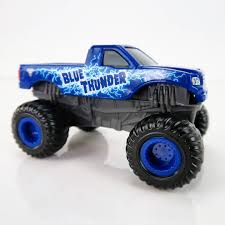 zombie monster jam truck zombie monster truck from the monster jam mcdonald u0027s happy meal
