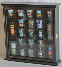 wall display cabinet with glass doors cheap glass wall display find glass wall display deals on line at