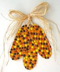 26 recycled fall crafts craft activities and senior crafts