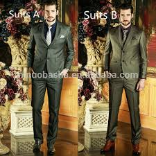 wedding mens new style wedding dress suits for men new style wedding dress