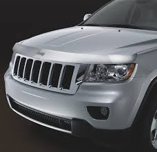 jeep cherokee accessories mopar accessories line for 2011 jeep grand cherokee