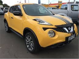 nissan yellow nissan juke 2016 nissan dealers for hawkes bay napier hastings