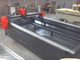 Cnc Plasma Cutter Plans Cnc Plasma Table For Sale The Control Package Also Includes The