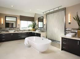 traditional bathroom ideas bathroom bathroom ideas photo gallery and floor tile patterns in