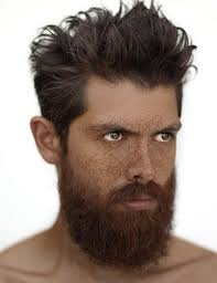 coupe de cheveux homme 2015 coupe de cheveux homme 2015 à la new yorkaise s haircuts