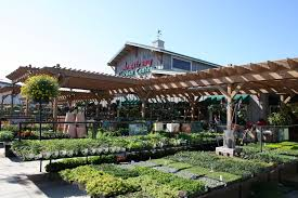 amazing gardens in orange county inspirational home decorating