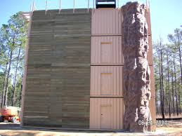 modular climbing walls u0026 towers eldorado climbing walls