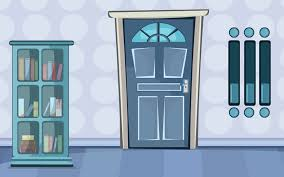 escape games doors escape 4 android apps on google play