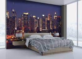 papier peint chambre ado york déco papier peint chambre ado york 87 mulhouse 24330403