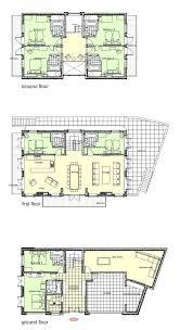ski chalet house plans swiss chalet home plans chalet floor plans luxury ski chalet house
