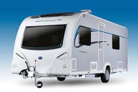 a wide range of affordable u0026 stylish caravans traillite