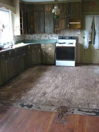 medium size of kitchen cabinet makeover crown corners cut and end