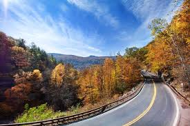 Rhode Island Mountains images Catskills scenic drive a backroads driving tour jpg