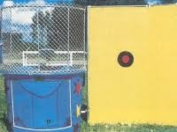 dunk tank rental nj dunk tank rentals nj dunk tanks for rent for nj