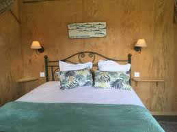 chambre d hote suliac hotel suliac réservation hôtels suliac 35430