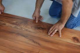 Laminate Floor Fitting Flooring Services Leyton London Flooring Fitting Low Prices