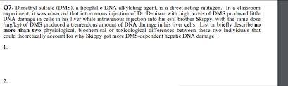 biology archive october 27 2016 chegg com
