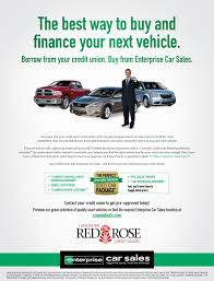 Bill Of Sales Form For A Car by Your Lancaster Pa Credit Union Lrrcu