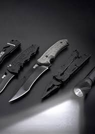 sog specialty knives u0026 tools