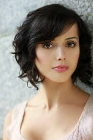 types of women s haircuts types of short hairstyles hairstyles for women trendy brown straight