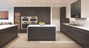 real estate tribeca u0027s highly anticipated u002711 beach street
