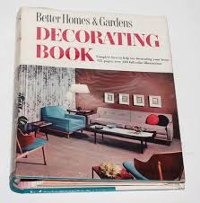Better Homes And Gardens Decorating Book by Better Homes And Gardens Decorating Our Top 5 Fall Decorating